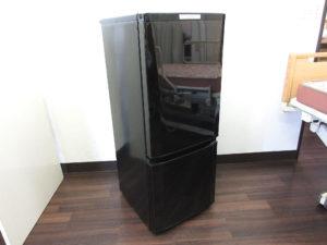買取可能な冷蔵庫